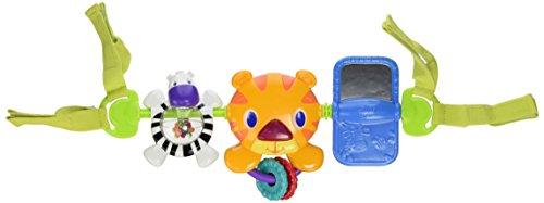 Kids Monkey Lamp front-955239