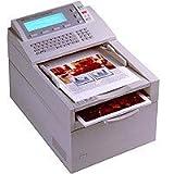 HP 9100C Sender A4 15 ppm Ethernet 10BT/100BTx