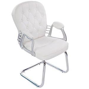 Sale Now Designer Office Chair Office Desk Chair Pu