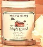 Gourmet Food Online Shop Ranking 9. Maple Cream
