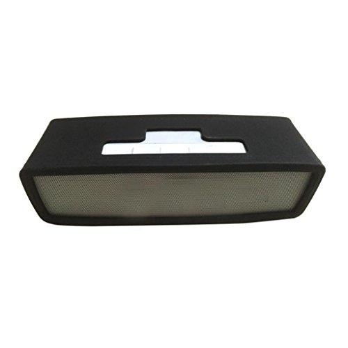 transerr-moda-silice-cubierta-de-viaje-bolsa-de-gel-para-bose-soundlink-mini-altavoz-bluetooth-negro