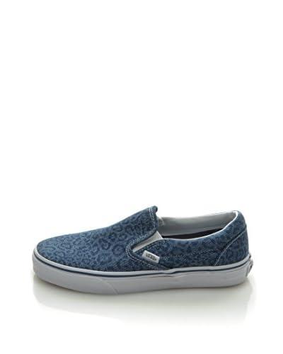 Vans Sneaker Slip On U