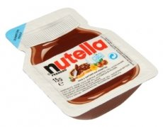 ferrero-20-barquettes-nutella-15gr