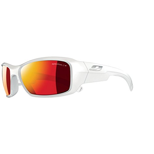 julbo-kids-rookie-sunglasses-with-spectron-3-lens-shiny-white-8-12-years