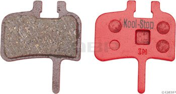 Buy Low Price Kool-Stop Disc Brake Pad Avid Juicy and BB7 (KS-D270)