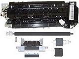HP - Fuser kit ( 220 V ) - for LaserJet M3027 MFP, M3027x MFP, M3035 MFP, M3035xs MFP, P3005d, P3005dn, P3005n, P3005x(5851-4021)