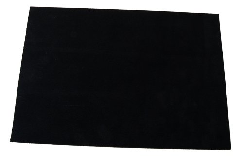 premium-quality-suede-sheets-85x12-with-super-strong-self-adhesive-backing-ideal-for-making-peel-and