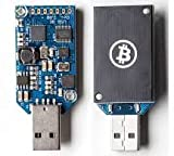 ASICMiner Block Erupter USB 336MH/s Sapphire Miner - New Model (Thin)