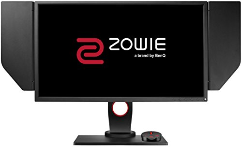 benq-xl2540-zowie-e-sports-monitor-with-black-equalizer-height-adjustable-stand-colour-vibrance-s-sw