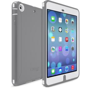 OtterBox Defender Series Case for iPad mini with Retina display