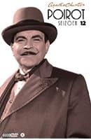 Poirot - Complete Season 12 [ 2009 ]