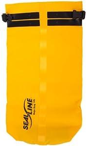 SealLine Baja Dry Bag 10 (Yellow)