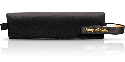 Why Should You Buy ScopeShield Neoprene Scope Cover