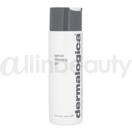 Dermalogica Special Cleansing Gel