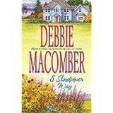 8 Sandpiper Way (Cedar Cove, Book 8) ~ Debbie Macomber
