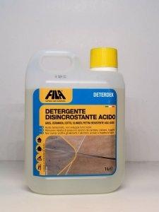 fila-solutions-deterdek-1-litro-detergente-desincrustante-acido