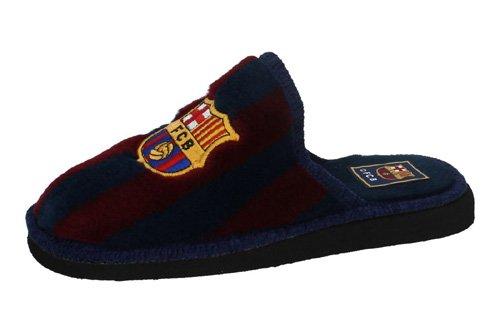 Andinas, Pantofole uomo Size: 46