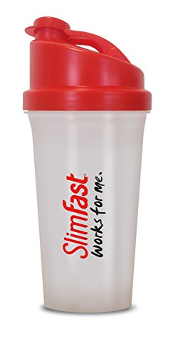 slimfast-mixball-shaker-700ml