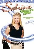 Sabrina the Teenage Witch: The Final Season