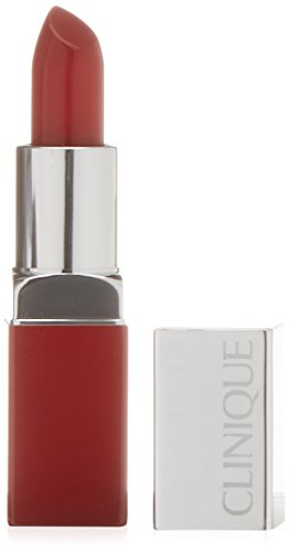 Clinique Rossetto, Pop Lip Color, 3.9 gr, 07-Passion Pop