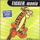 Tigger Mania