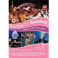 Sunday for Sammy 2008 [DVD]