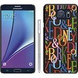 dooney-bourke-db-06-black-recommended-picture-custom-samsung-galaxy-note-5-case