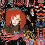 Waking Up With The House On Firepar Culture Club