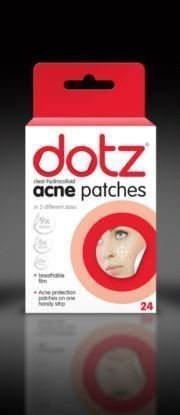 24-dotz-clear-hydrocolloid-acne-patches