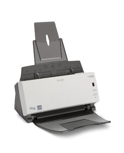31Z9RYcdfiL. SL500  Kodak Scanmate I1120 Scanner