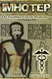 img - for Imhotep book / textbook / text book