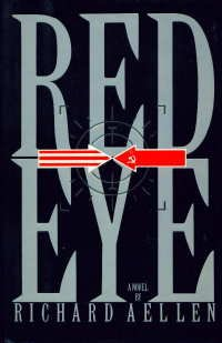 Redeye, RICHARD AELLEN