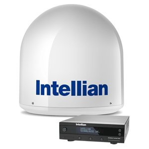 Intellian i2 US HD System w/13