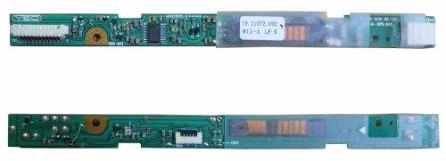New Lcd Inverter Board For Hp Elitebook 6930P 8530P 8530W P/N:487431-001