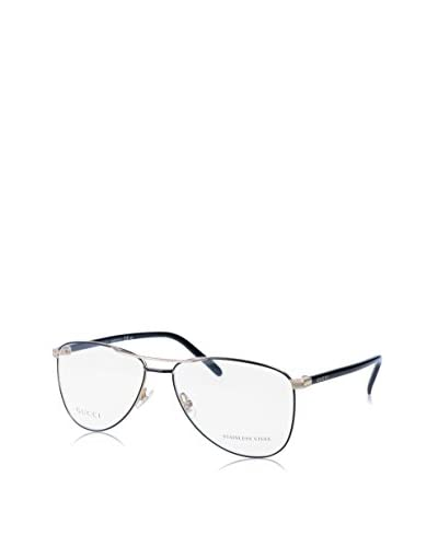 Gucci Montura 4218_WRU (55 mm) Metal