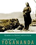 img - for Karma and Reincarnation: The Vedantic Perspective book / textbook / text book