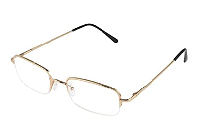 802c5fa8e8ed OPTX 20 20 Skyline Reading Glasses