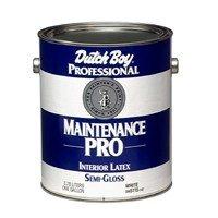 dutch-boy-latex-semi-gloss-paint-white