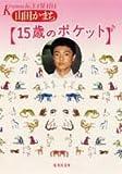 15歳のポケット (集英社文庫)