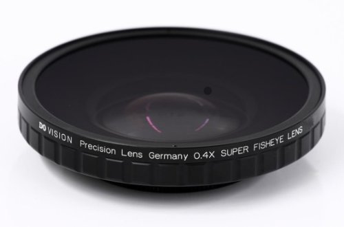 professional-04x-hd-fisheye-lens-adapter-for-panasonic-ag-hvx201-ag-hvx200-ag-hvx200a-ag-hpx301e-fil