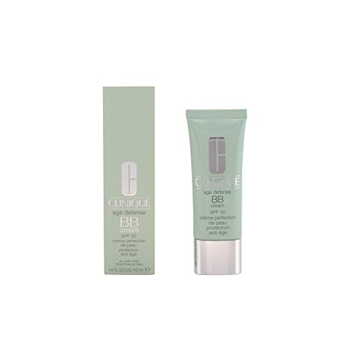 Clinique 57858 BB Crema