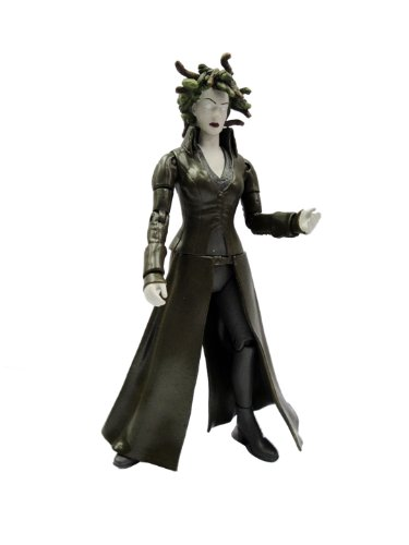 Percy Jackson Immortal - Medusa (Medusa Action Figure compare prices)