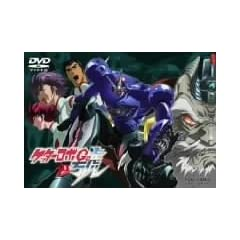 �Q�b�^�[���{�j VOL.5 [DVD]