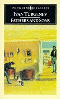 Fathers and Sons (Penguin Classics), Ivan Turgenev
