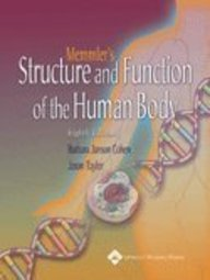 the human response to physical structure How physical structure effects human behavior2 human response to the physical structure can be accounted as the behavior of an individual while giving as a response to the environment around.