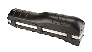 SKB 2SKB-4814W Deluxe ATA Golf Travel Case