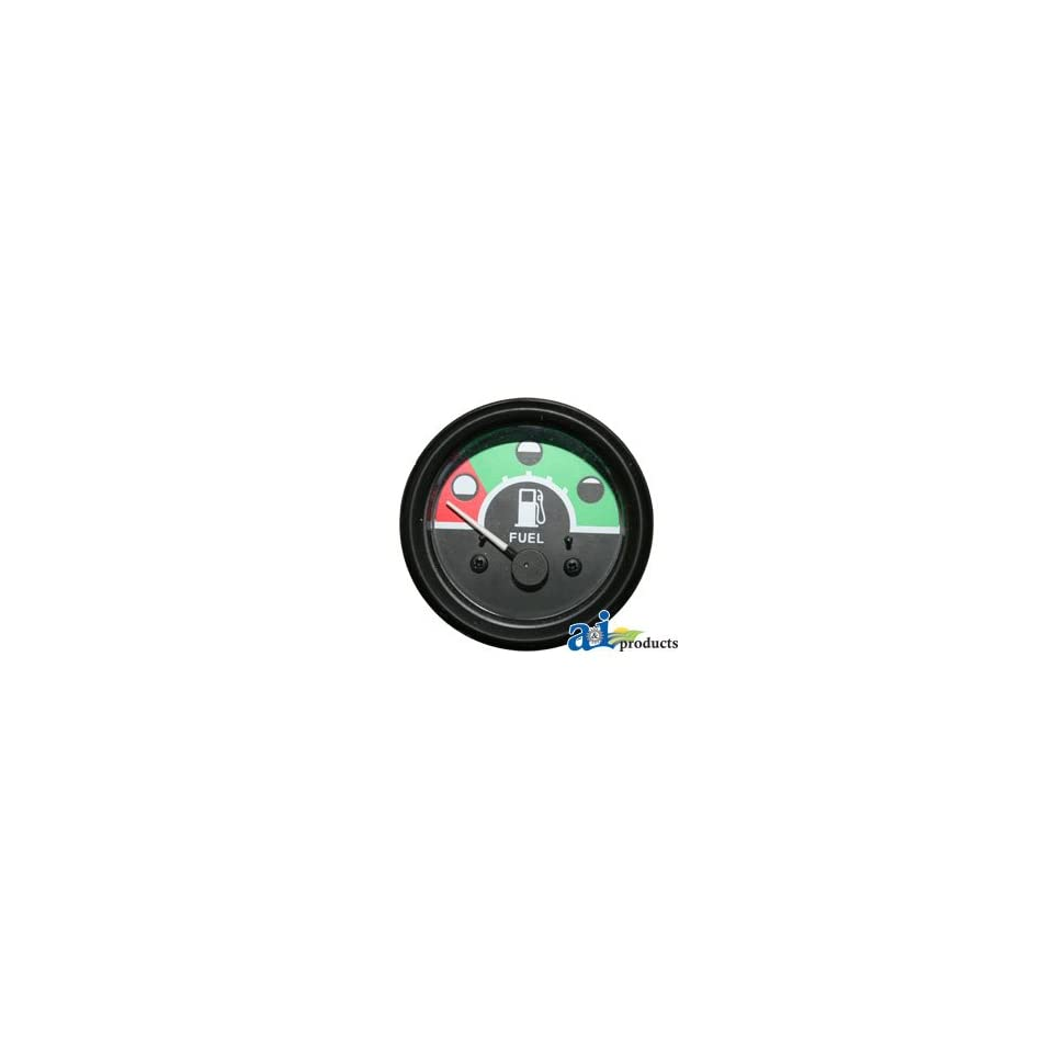A & I Products Gauge, Fuel Parts. Replacement for John Deere Part Number AT10