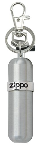 Zippo, Power Kit Portachiavi