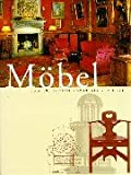 Image de Möbel: Vom 18. Jahrhundert bis Art Déco
