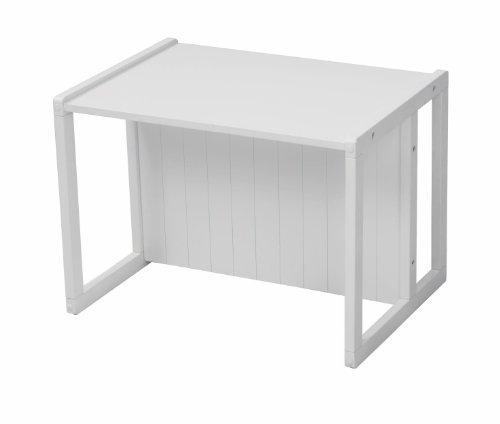 roba-3041-Sitzbank-Tisch